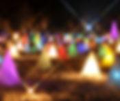 Tokachigawa Sairinka Festival.jpg