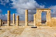 Avdat UNESCO.jpg