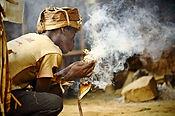 batwa-pygmies-17-92-1.jpg