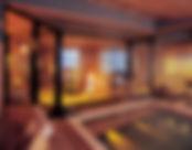 Hinanoza room.jpg