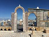 Tunis Medina 4.jpg