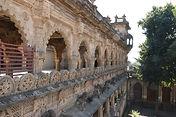 Naulakha Palace.jpg