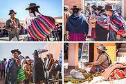 Bolivia-Sucre-Tarabuco-Local-people.jpg