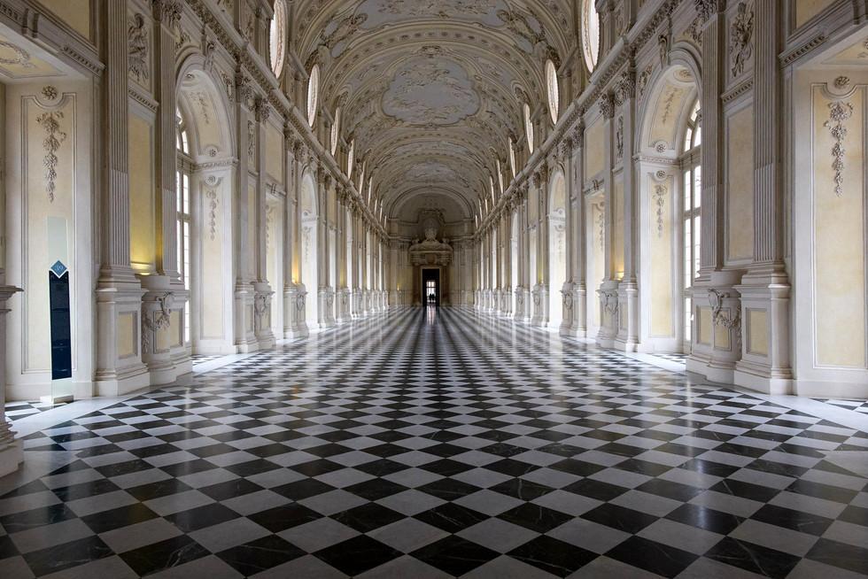 Venaria Reale Palace.jpg