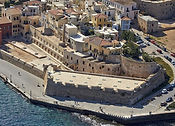 Firka Fortress Chania.jpg