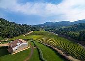 Siddura Winery 2.jpg