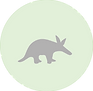 Aardvark icon.png