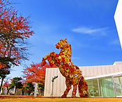 Towada Art Center autumn.jpg