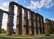 Merida Aqueduct.jpg