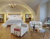 thumb_5275_accommodation_large.jpeg