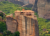 Roussanou Monastery.jpg