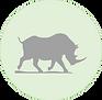 Black rhino icon.png