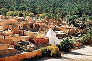 Tamerza village.jpg