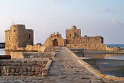 Sidon Sea Castle 3.jpg