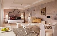 sanctuary-zein-nile-chateau-napoleon-sui