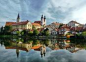 Anywhr+Czech+Republic+Telc.jpg