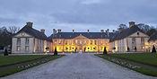 Chateau d'Audrieu.jpg