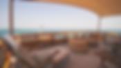 UIY_Mischief_exterior_04.png