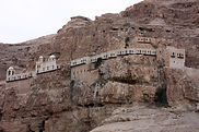 1200px-Monastery_of_the_Temptation_(Jeri