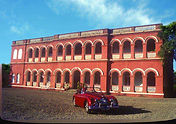 Gondal royal garage.jpg