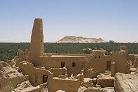 Mosque_in_Siwa_Oasis_(2007).jpg
