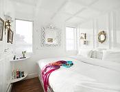 3B-Luxury-Room.jpg
