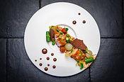 Saumur Restaurant Le Gambetta Michelin s