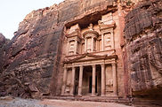 Best-Things-to-do-Petra-Jordan-post-1163
