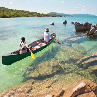 Lake Malawi (Mozambique)