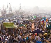 Tatehana Wharf Morning Market.jpg
