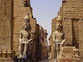 Luxor Temple 2.jpg