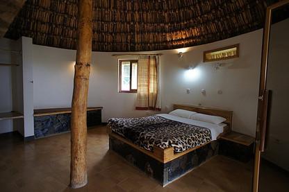 Kanta Lodge
