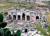 Terme Romane di Fordongianus 2.jpg