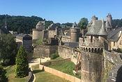 Fougeres castle.jpg