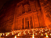 Petra-by-Night-Photographers-guide-to-Pe