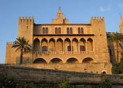 Almudaina Palace.jpg
