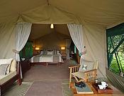 rekero-camp-guest-tent-interior-23.jpg