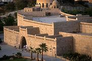 Nubian Museum.jpg