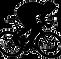 Bike safari icon.png