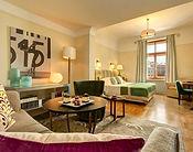 RFH-Hotel-Astoria-Junior-Suite-7200.jpg