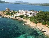 hotel-elfaro-sardegna-alghero-001.jpg