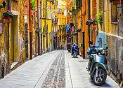 Cagliari Il Castello.jpg