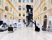 326-facilities-hotel-barcelo-brno-palace
