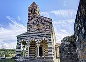 Basilica di Saccargia.jpg