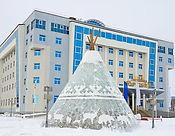 Yuribey Hotel.jpg
