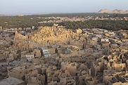 Siwa-oasis-egypt.jpg