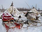 winter camp_h.jpg