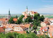 Mikulov-Moravia-Czech-R.jpg