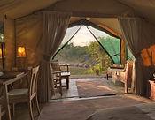 rekero-camp-tent-interior-1200x675.jpg