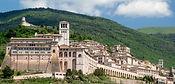 Basilica,_Assisi_Italy.jpg